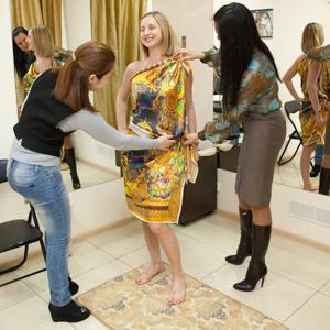 Ателье по пошиву одежды Покровского