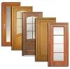 Двери, дверные блоки в Покровском