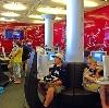 Интернет-кафе в Покровском