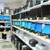 Компьютерные магазины в Покровском