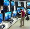 Магазины электроники в Покровском