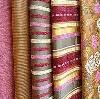 Магазины ткани в Покровском