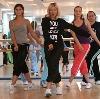Школы танцев в Покровском