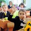 Школы в Покровском
