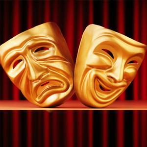 Театры Покровского