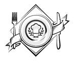 Развлекательный центр Игродом - иконка «ресторан» в Покровском